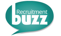 How Much does a Recruitment Business Set up Cost?