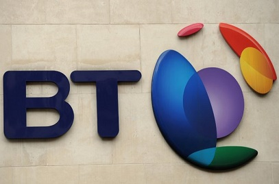 BT to Recruit More than 1,600 Apprentices and Graduates