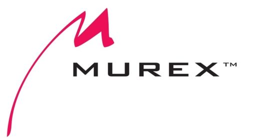 Murex Recognized By Glassdoor As Best Place To Work 2020
