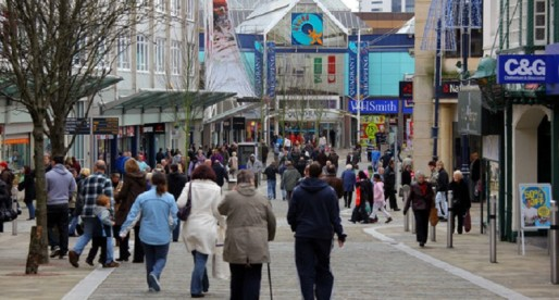 Revamping Retail Resourcing: 65% of Retailers Struggle To Get Staffing Right