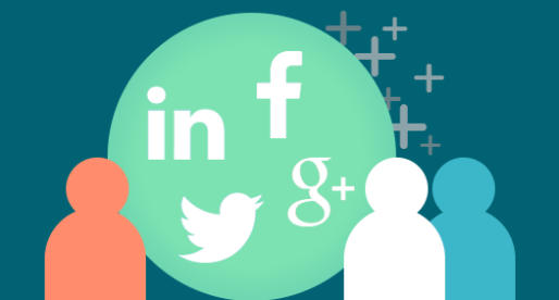 How Social Media is Bringing a New Transparency to Recruitment Processes