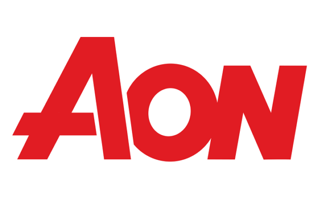 Aon Wins Artificial Intelligence Accolade at Workplace Excellence Awards