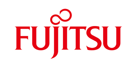 Fujitsu Named in Stonewall's 2019 Top Employer List for LGBT+ Inclusion, Moving Up 66 Places Since 2018