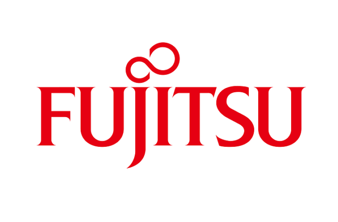 Fujitsu's Head of Leadership Capability Shares Top Five Predictions for Talent Management in 2019