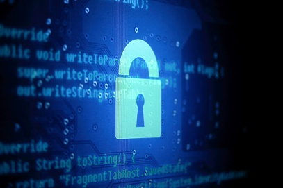 Demand for IT Security Contractors on the Rise