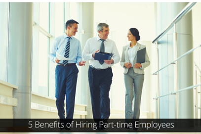 How Does Your Hiring Process Measure up in These Three Key Areas?