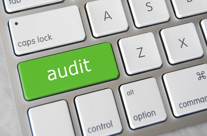 How to Audit your Best Staff to Make Better Recruitment Choices