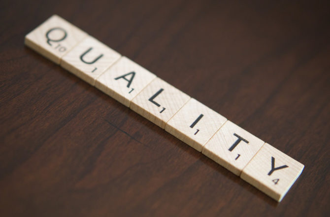 Your Guide to Measuring Quality of Hire