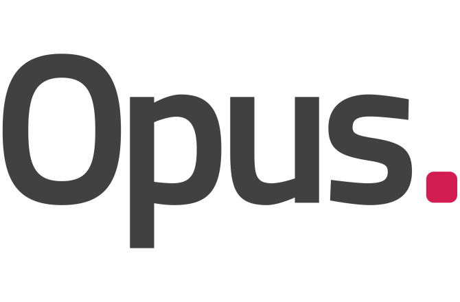 Opus Professional Services Group Launch Their New Website