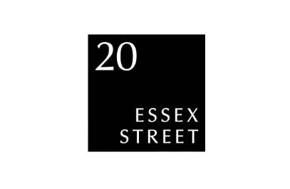 20 Essex Street Adopts Revolutionary Technology to Find Barristers