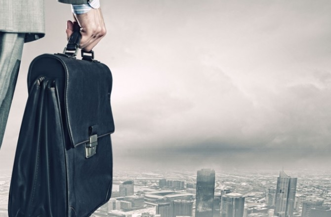 The 8 Biggest Challenges for New Entrepreneurs