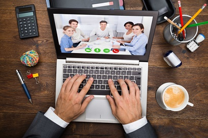 Improving the Video Interview Process for Better Candidate Experiences