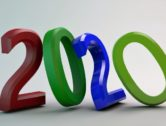 Top Recruitment Trends for 2020