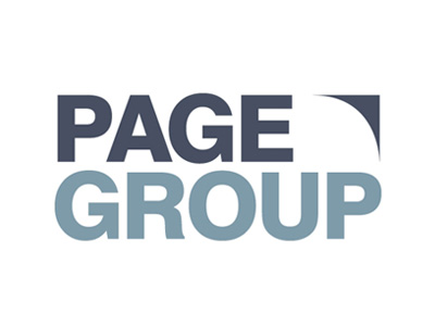 PageGroup Gross Profit up 12.5% in UK