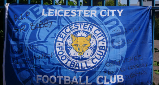 5 Essential Lessons HR can Learn from Leicester City