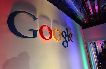 Google CFO: Hiring Women is Good for Business