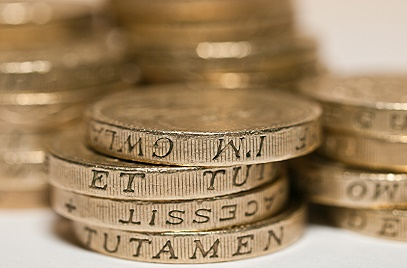 Tips for SMEs to Prepare for the National Living Wage