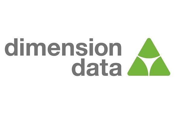 Dimension Data Certified as One of the Top Employers United Kingdom 2017