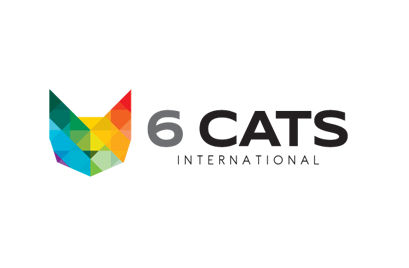 6CATS International Shortlisted for Best International Contracting Award