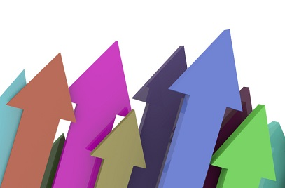 Is your Company Prepared for High Growth?