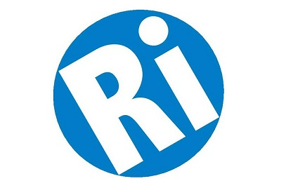 <strong> 18th November – London </strong> <br>The Recruitment International Awards 2015<br/>