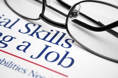 Employers Reveal Top Personal Skills They Seek in Young People