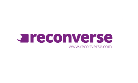 <strong> 6th July – London </strong> <br> Reconverse: How Recruitment Tech Can Improve Your Hires