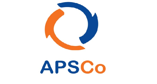 APSCo Germany Celebrates First Lobbying Win