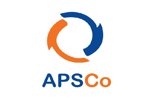 APSCo Launches Start-Up Offering