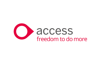 Access Enhances Candidate to Cash Strategy with Acquisition of Volcanic