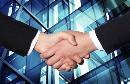 Proactive Acquires Light Source