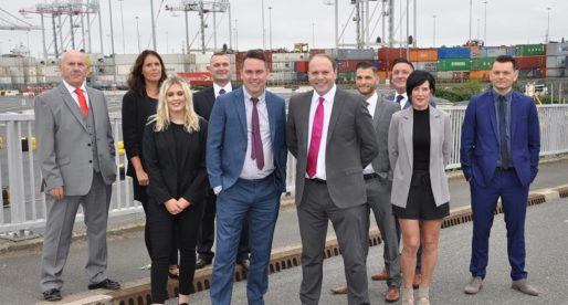 BRG Acquires CPN Construction Services