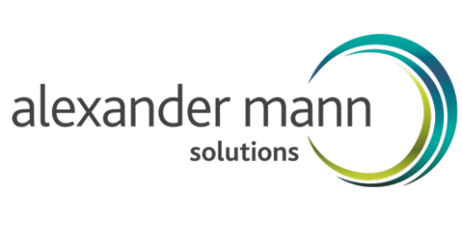 Alexander Mann Solutions Appoints New Chair and Chief Executive Officer