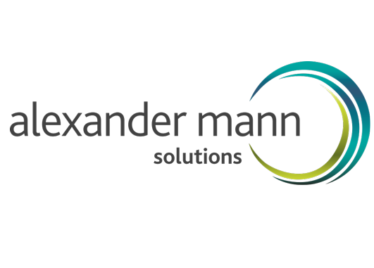Alexander Mann Solutions Granted Queen's Award for Enterprise