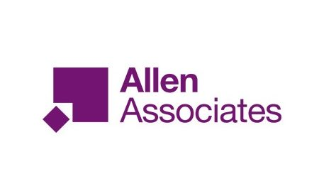 Oxford's Top Accountancy Talent Rewarded with Allen Associates Prize