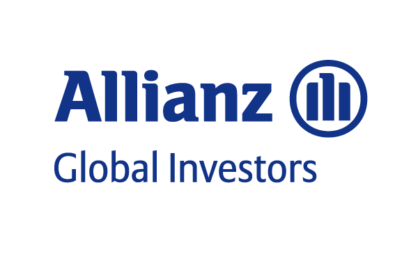 Allianz Global Invests in New Recruitment Software