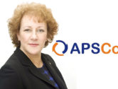 APSCo's 2018 Awards for Excellence now Open for Entries