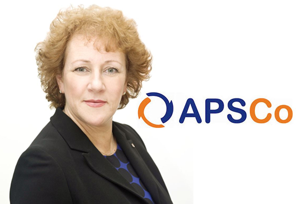 EAS Takes APSCo's Advice to Share Insight with Recruitment Profession