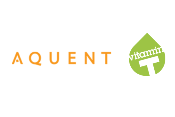 Aquent Appoints Aliza Sweiry as Managing Director UK