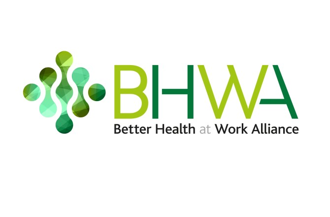 The Better Health at Work Alliance Steams Ahead