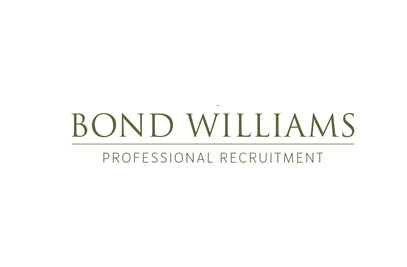 Bond Williams Professional Recruitment Appoints New Business Manager for Firm's Southampton Branch