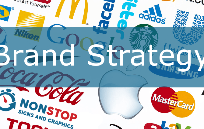 Branding Strategies – 55 Tips for Business Owners
