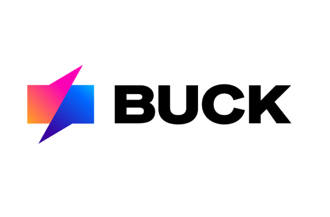Buck Launches Governance Toolbox