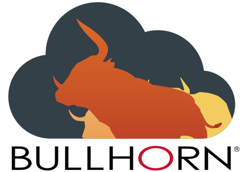 Bullhorn Expands European Presence with New Netherlands Office