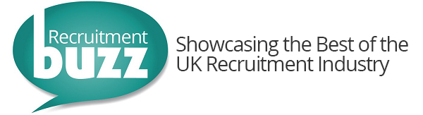 Recruitment Buzz - The latest thinking, news and events from the world of Recruitment