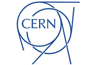 EXCLUSIVE: Interview with CERN's Head of Talent Acquisition