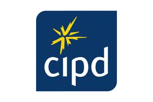 The CIPD Expands its Presence in the Middle East by Launching New CIPD Hub in Dubai