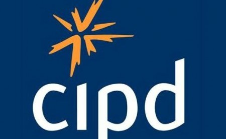 2016 Pay Forecasts 'too Optimistic', Predicts CIPD