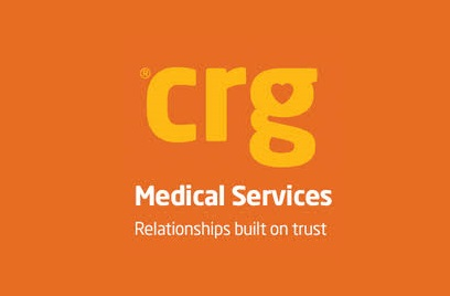 CRG Medical Services Secures Two New Contracts