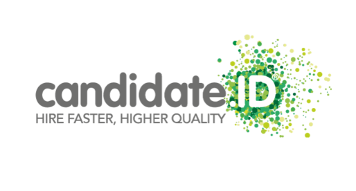 Candidate.ID Launches Entirely Rebuilt Talent Pipeline Automation Product